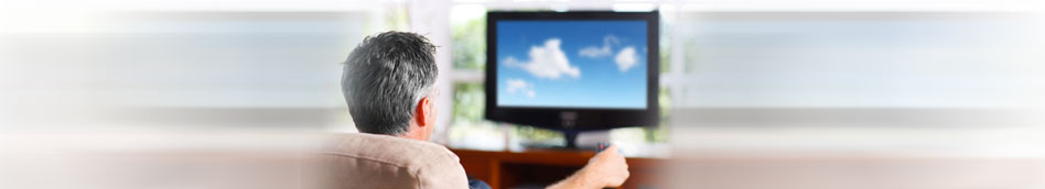consejos al ver la television