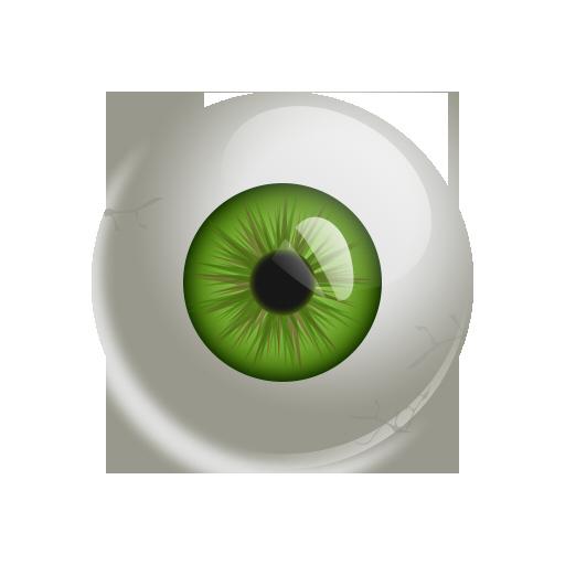 lentes de contacto en hortaleza