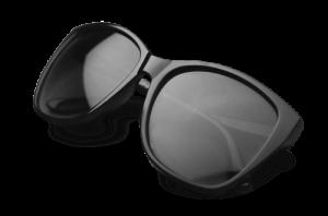 gafas de sol optica mecavision
