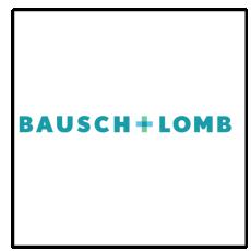 lentillas bausch+lomb en hortaleza