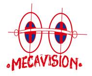 logmecavision