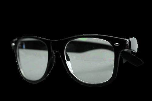 gafas graduadas en hortaleza